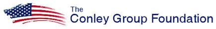 The Conley Group Foundation