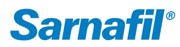 sarnafil