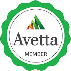 Avetta Member Certification