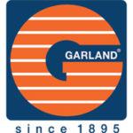 garland-roofing-manufacturer